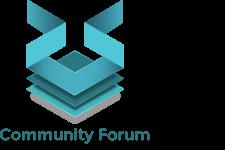 Tygron Platform Forum